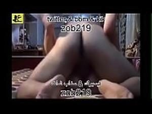 girls fuck in saudi