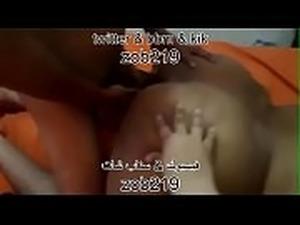 arabian anal porn