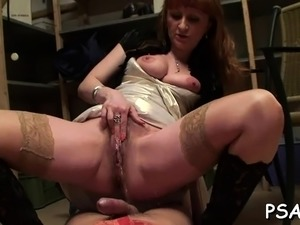amatuer big cock small pussy