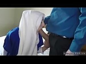 free saudi arabian sex pics