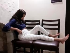 indian girls model art nn teen