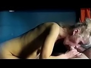 free mature russian mom sex