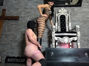 free downloadable femdom porn movies