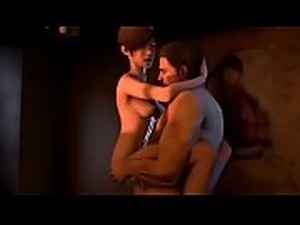 mom and son sex video free