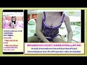 japanese anal massage sex
