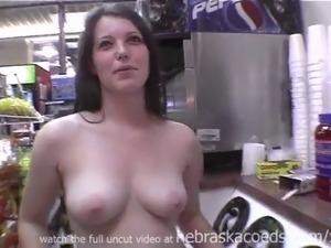 naked hot school girls sex video