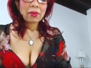 sexy mens nipples men on men