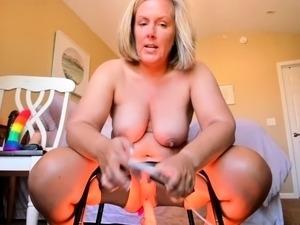 bbw huge ass anal galleries