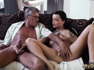 young boy fuck aunt porn