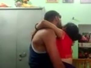 Telugu xxx sex