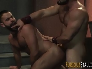 big cock sex fucking pictures