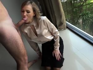 lpsg amateur girls and big cocks