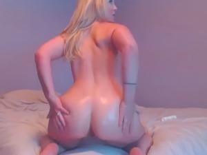 asian girl big cock