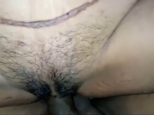 Indian aunty sex porn