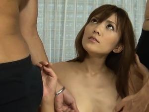 japanese anal sex videos