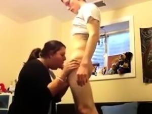 teen girls web cams