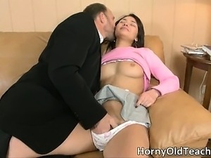 free porn school girle with teacher