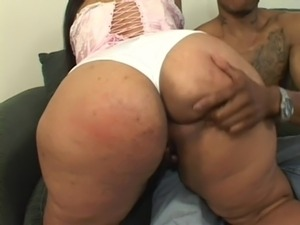 mexican girl donkey sex
