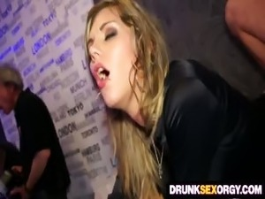 college girls fucking videos drunk