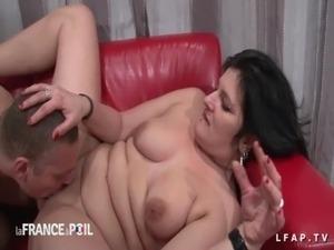 video casting porn