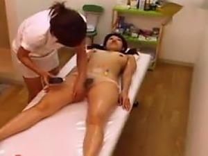 japanese bath house erotic massage