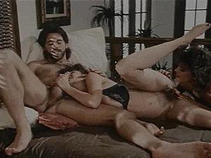 free retro porn video