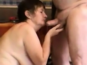 grandpa fuck the young pussy