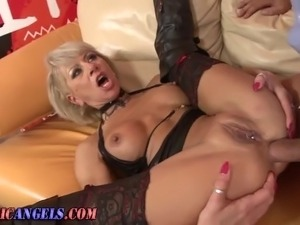 free porn videos boots