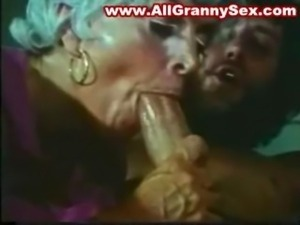 free retro hairy mmf movies