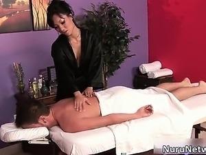 japanese mature pussy massage