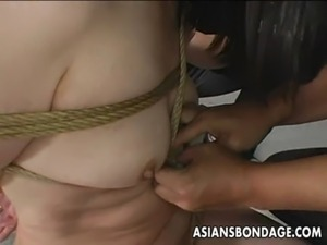 whipping my sexy wife