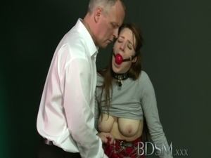bdsm collars for girls sex