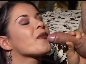 pussy eating licking videos films