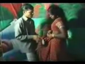 hot tamil sex story