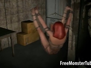 free spiderman cartoon porn video