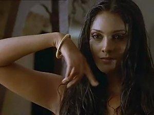 Indian bedroom sex videos