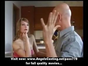 anal bride free pics
