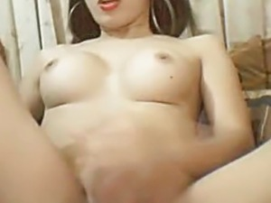 hung tranny wifes bitch