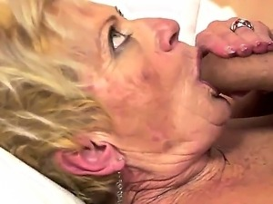 porn video mature hd