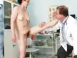 cougar girl porn
