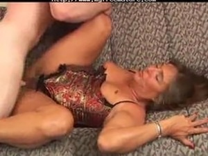 free granny anal fuck movies