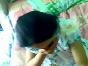 Punjabi girls fucking