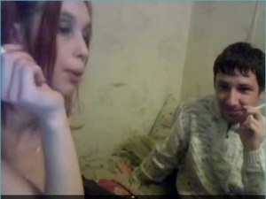 upload video sex russian older camel
