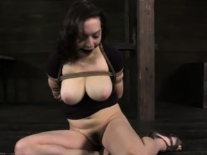 free caning videos girls