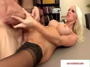 high school boys sex amateur