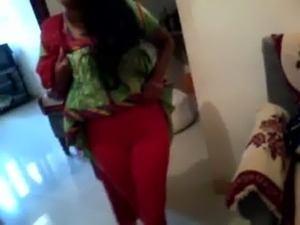 savita bhabhi sex movie