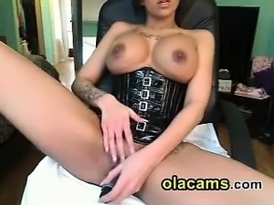 free naked girls webcam preview