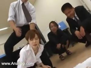 japan aroma milk videos
