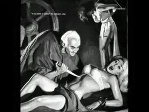 anal butt plug fetish