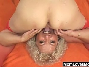 top free first time sex video